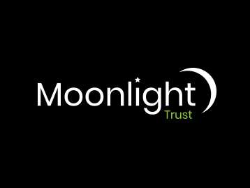 Lord Dubs Speaks About Moonlight Trust